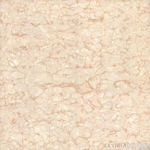 Gạch lát nền Viglacera 60x60 TS2-615