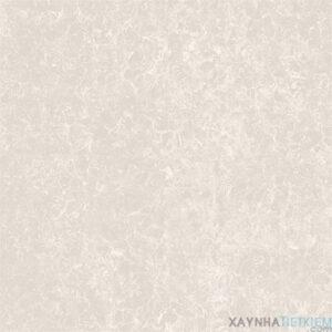 Gạch lát nền Viglacera 60x60 TS2-617