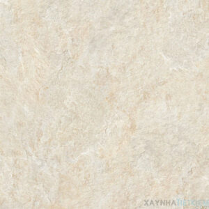 Gạch lát nền Viglacera 60x60 UB6606