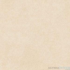 Gạch lát nền Viglacera 60x60 UM6601