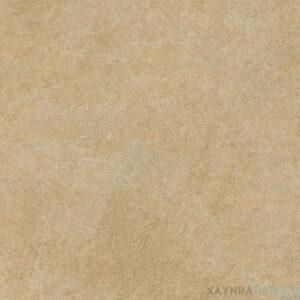 Gạch lát nền Viglacera 60x60 UM6602
