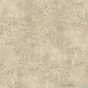 Gạch lát nền Viglacera 60x60 UM6604
