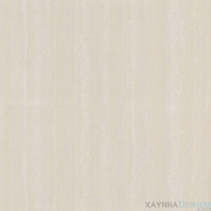 Gạch lát nền Viglacera 60x60 UTS-607
