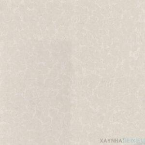 Gạch lát nền Viglacera 60x60 UTS-608