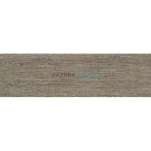 Gạch giả gỗ 15x60 Royal FM1508