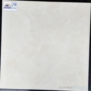 Gạch lát nền Vicera 60X60 KT6005