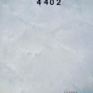 Gạch lát nền giá rẻ 4402