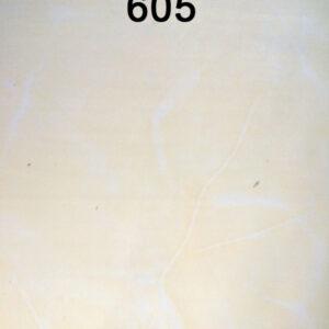 Gạch lát nền giá rẻ 605