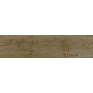Gạch giả gỗ 15x60 Viglacera GT15602