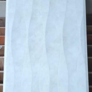 Gạch ốp tường giá rẻ 30x60 HP
