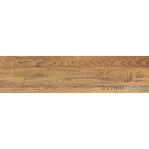 Gạch giả gỗ 15x60 Royal VG1561