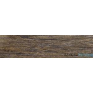 Gạch giả gỗ 15x60 Royal VG1562