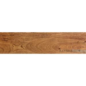Gạch giả gỗ 15x60 Royal VG1564