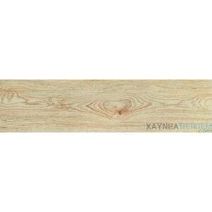 Gạch giả gỗ 15x60 Royal VG1565