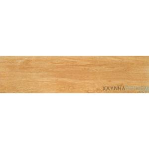 Gạch giả gỗ 15x60 Royal VG1566