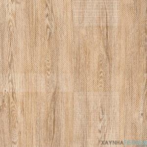 Gạch giả gỗ 50x50 Prime 01239