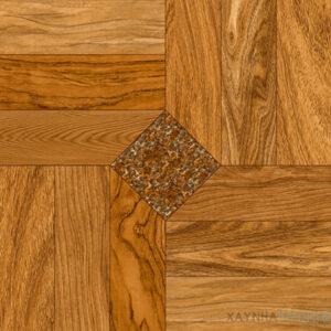Gạch giả gỗ 40x40 Prime 02246