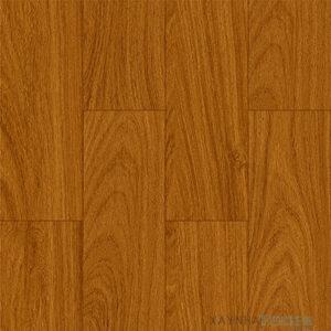 Gạch giả gỗ 40x40 Prime 02255
