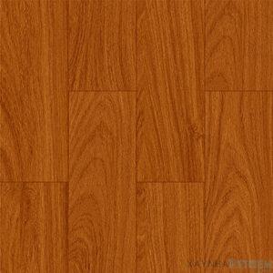 Gạch giả gỗ 40x40 Prime 02256
