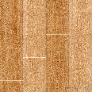 Gạch giả gỗ 40x40 Prime 02262