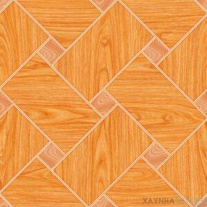 Gạch giả gỗ 40x40 Prime 02328