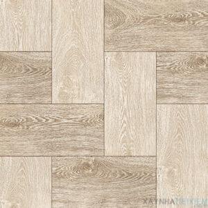 Gạch giả gỗ 40x40 Prime 07583