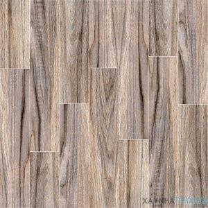Gạch giả gỗ 50x50 Prime 07994