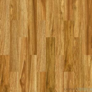 Gạch giả gỗ 80x80 Prime 08905