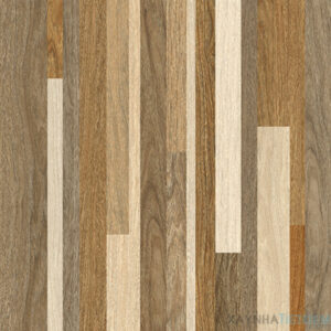 Gạch giả gỗ 80x80 Prime 08907