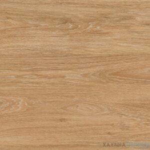 Gạch giả gỗ 40x40 Prime 09002