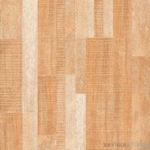 Gạch giả gỗ 50x50 Prime 09507