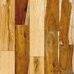 Gạch giả gỗ 60x60 Prime 09606