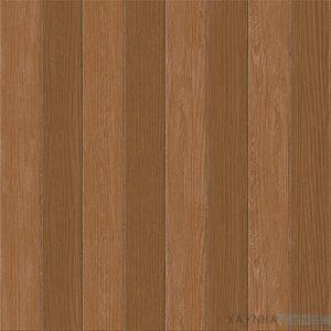 Gạch giả gỗ 50x50 Prime 09606
