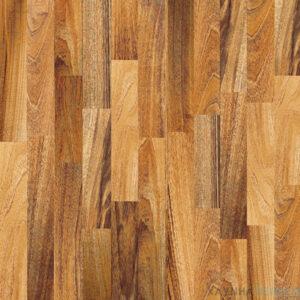 Gạch giả gỗ 60x60 Prime 09607