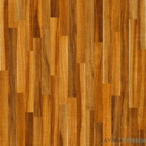 Gạch giả gỗ 60x60 Prime 09611