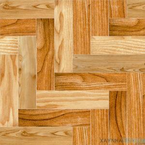 Gạch giả gỗ 60x60 Prime 09659