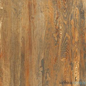 Gạch vân gỗ 60x60 Prime 11645