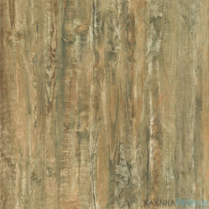 Gạch giả gỗ 60x60 Prime 11647