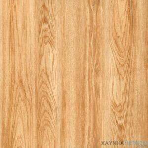 Gạch giả gỗ 60x60 Prime 12003