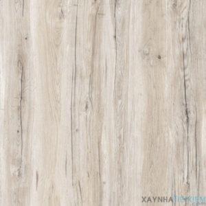 Gạch giả gỗ 60x60 Prime 12010