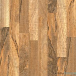 Gạch giả gỗ 60x60 Prime 12033