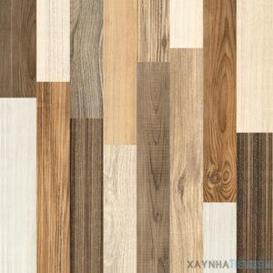Gạch giả gỗ 60x60 Prime 12034