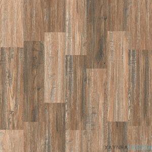 Gạch giả gỗ 60x60 Prime 12722