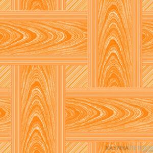 Gạch giả gỗ 40x40 Prime 15469