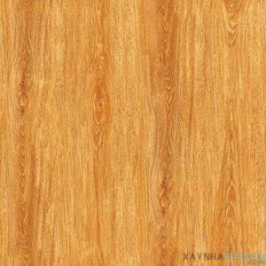 Gạch giả gỗ 60x60 Prime 15607