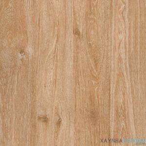 Gạch giả gỗ 60x60 Prime 15610