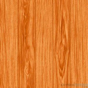 Gạch giả gỗ 50x50 Prime 16103