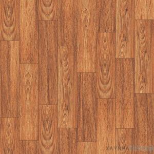Gạch giả gỗ 60x60 Prime 01619