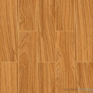 Gạch giả gỗ 60x60 Prime 01620