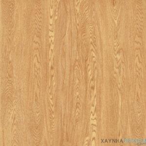 Gạch giả gỗ 60x60 Prime 18203